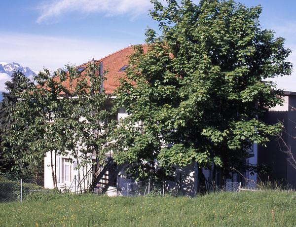 EMS Montbrillant